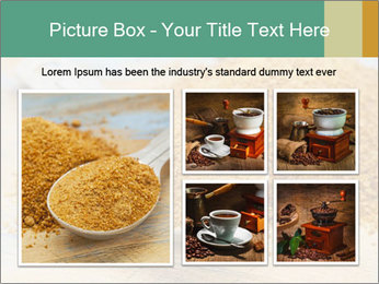 0000076661 PowerPoint Template - Slide 19
