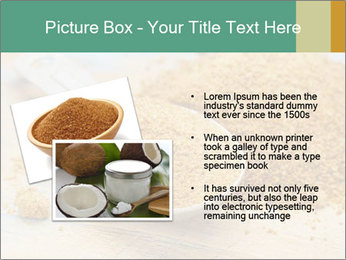 0000076661 PowerPoint Template - Slide 20