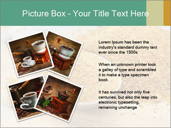 0000076661 PowerPoint Template - Slide 23