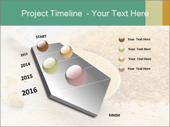 0000076661 PowerPoint Template - Slide 26
