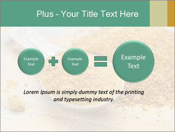 0000076661 PowerPoint Template - Slide 75
