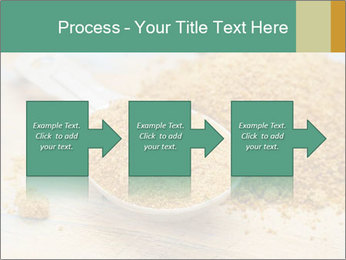 0000076661 PowerPoint Template - Slide 88