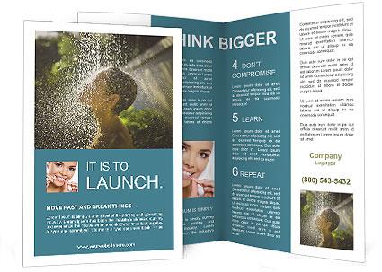 0000076662 Brochure Template