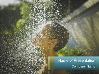 0000076662 PowerPoint Template