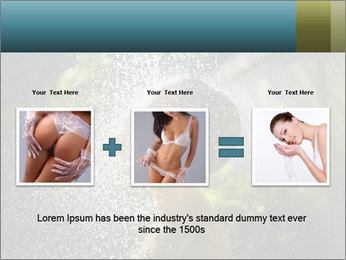 0000076662 PowerPoint Template - Slide 22
