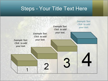 0000076662 PowerPoint Template - Slide 64