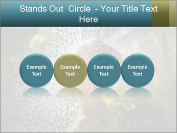 0000076662 PowerPoint Template - Slide 76