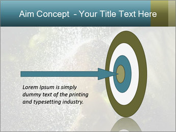 0000076662 PowerPoint Template - Slide 83