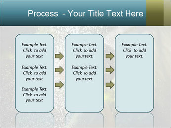 0000076662 PowerPoint Template - Slide 86