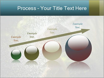 0000076662 PowerPoint Template - Slide 87
