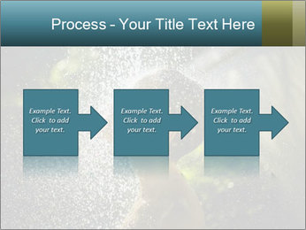 0000076662 PowerPoint Template - Slide 88