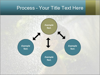 0000076662 PowerPoint Template - Slide 91