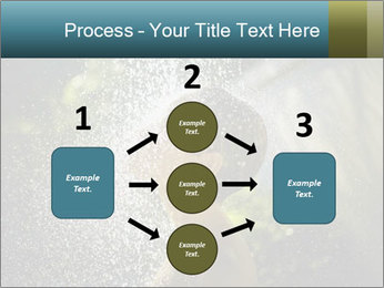 0000076662 PowerPoint Template - Slide 92