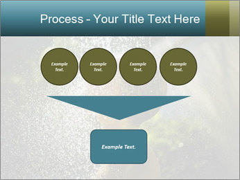 0000076662 PowerPoint Template - Slide 93