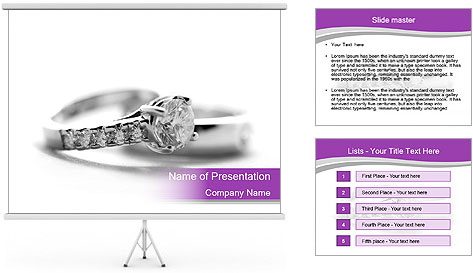 0000076663 PowerPoint Template