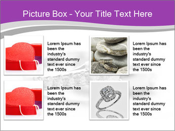0000076663 PowerPoint Templates - Slide 14