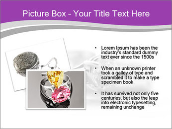 0000076663 PowerPoint Templates - Slide 20