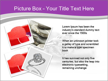 0000076663 PowerPoint Templates - Slide 23