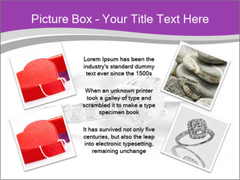 0000076663 PowerPoint Templates - Slide 24