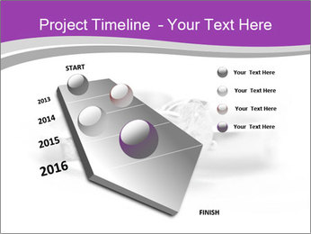 0000076663 PowerPoint Templates - Slide 26