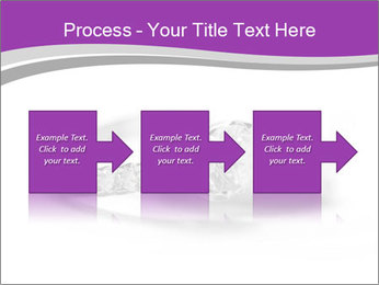 0000076663 PowerPoint Templates - Slide 88
