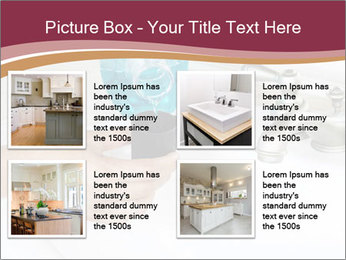 0000076664 PowerPoint Template - Slide 14