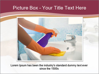 0000076664 PowerPoint Template - Slide 16
