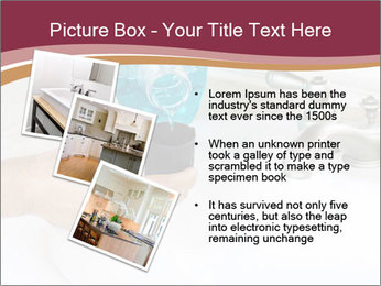 0000076664 PowerPoint Template - Slide 17