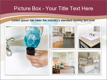 0000076664 PowerPoint Template - Slide 19