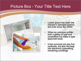 0000076664 PowerPoint Template - Slide 20