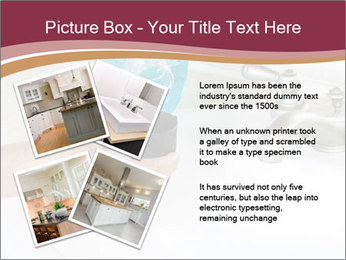 0000076664 PowerPoint Template - Slide 23