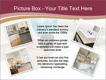 0000076664 PowerPoint Template - Slide 24