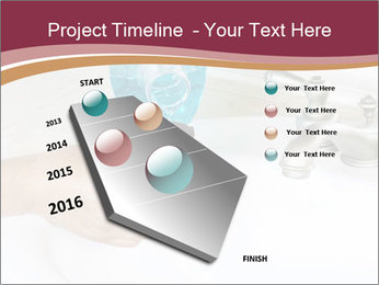 0000076664 PowerPoint Template - Slide 26