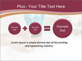0000076664 PowerPoint Template - Slide 75