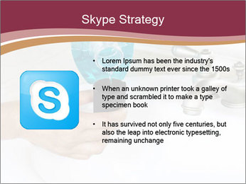 0000076664 PowerPoint Template - Slide 8