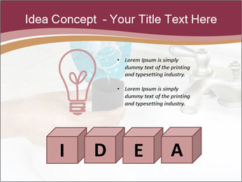 0000076664 PowerPoint Template - Slide 80