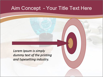0000076664 PowerPoint Template - Slide 83
