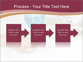 0000076664 PowerPoint Template - Slide 88