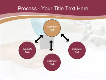 0000076664 PowerPoint Template - Slide 91