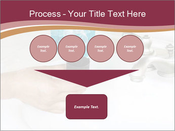 0000076664 PowerPoint Template - Slide 93