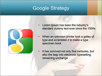 0000076665 PowerPoint Template - Slide 10