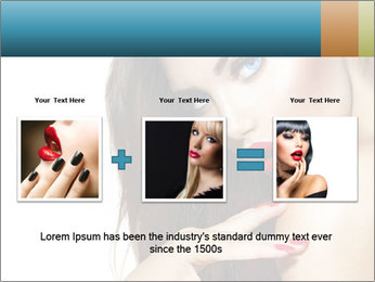 0000076665 PowerPoint Template - Slide 22