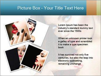 0000076665 PowerPoint Template - Slide 23