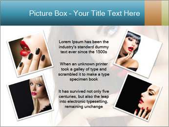 0000076665 PowerPoint Template - Slide 24