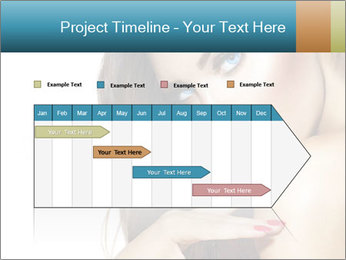 0000076665 PowerPoint Template - Slide 25
