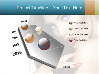0000076665 PowerPoint Template - Slide 26
