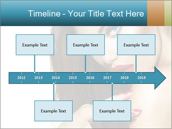 0000076665 PowerPoint Template - Slide 28