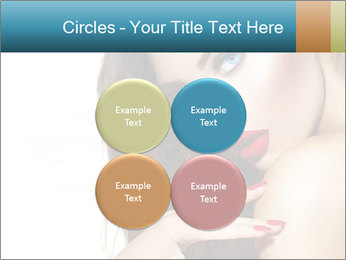 0000076665 PowerPoint Template - Slide 38