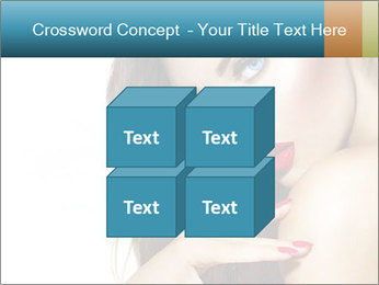 0000076665 PowerPoint Template - Slide 39