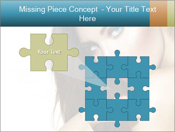 0000076665 PowerPoint Template - Slide 45